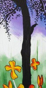 debriva-pau-imagine 4